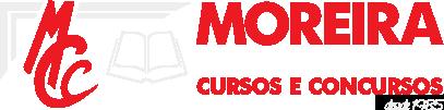 logo-moreira-white