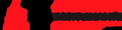 logo-moreira